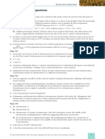 ib-bio-answers-topic3.pdf