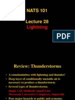 lecture28erk.ppt