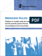 BREAKING_RULES_Children_in_Conflict_with.pdf