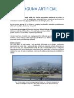 LA LAGUNA ARTIFICIAL.docx