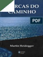 Martin Heidegger - Marcas do Caminho (2008, Vozes) (3).pdf