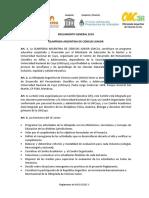 reglamento-20182