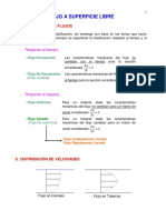 FLUJO A SUPERFICIE LIBRE-Ene_14_19.pdf