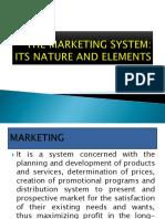 THE-MARKETING-SYSTEM.pptx