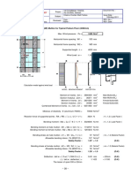 10th Aug. 2011 Structural Calculation (for Sub.)-03