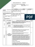 SESION 1 UNIDAD DIAGN´STICA 2 .docx