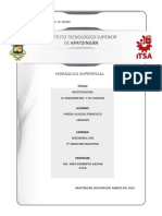 Proyecto PLUVIOMETRO.docx