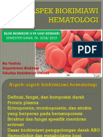 Aspek biokimiawi hematologi.pptx