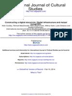 Constructing_a_Digital_Storycircle_Digit.pdf