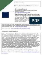 Digital_citizenship_Narrative_exchange_a.pdf