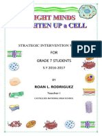 SIM-PLANT AND ANIMAL CELL-RoanRodriguez.docx
