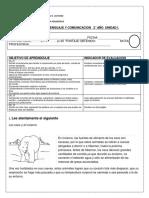 PRUEBA DE LENGUAJE Y COMUNICACION   2.docx