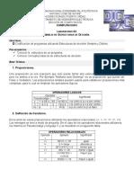 Practica3 Compu I