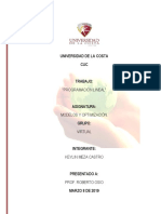 taller programacion lineal terminado.docx