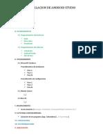 DM-Indice-Instalación-de-Android-Studio.docx