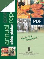 228953086-Food-Safety-Law.pdf
