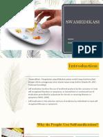 swamedikasi IDI 2019 angk. 6.pdf