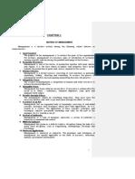 POM all modules.pdf