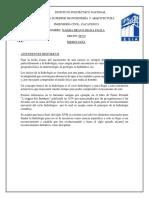 antecedentes hidrologia.docx