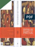 Ramos, R., Sousa, B. V. E., & Monteiro, N. G. Ramos, R., Sousa, B. V. E., & Monteiro, N. G. 2009. História de Portugal pp. 1–1050. Lisboa A Esfera dos Livros..pdf