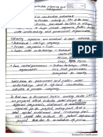 CPM notes.pdf