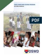PantawidManual.pdf