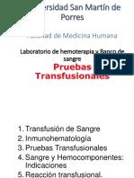 07-Hemoterapia y Banco de Sangre