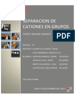 1er informe de analis quimico.docx