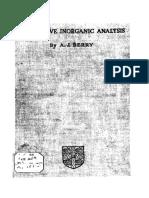 libro de analisis cualitativo de cationes (original 1945 ultima version 2016).pdf