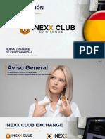 1-Presentacion-Inexx-Espanol-Nueva.pdf
