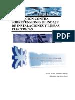 Protecciones sobretensiones2006 ultim.pdf