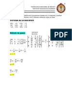 Carpeta de Evidencias u2---Metodos Numericos
