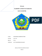 Tugas Manajemen Ank. Barang & Logistik.pdf