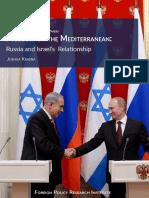 krasna2018.pdf