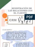 CRM S6.pptx