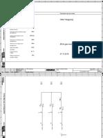 Siemens Switchgear Schematic
