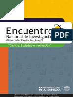 New_media_ecology__branding_digital_e_industria_publicitaria._Convergencias_y_entornos_disruptivos._Sepulveda__E._2018.pdf