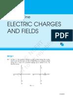 12 Physics Exemplar .pdf