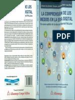 Islas_O._Gutierrez_F._Strate_L._Eds_._l.pdf