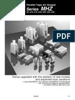 MHZ_EU.pdf