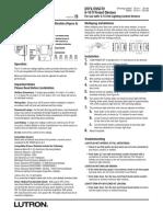 lutron-dvtv-wh-installation.pdf