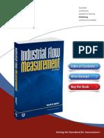 8609 PDF Book Excerpt_Industrial Flow Measurement.pdf