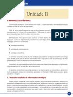 Livro-Texto – Unidade II