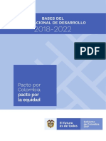 PND-2018-2022-Interactivo.pdf