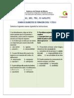 DIAGNOSTICO3FCE.docx