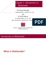 01_MM_BASICS_slides.pdf