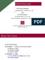 A Financial Analysis of Jollibee Foods C (1)