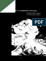 Caligrama_1984v1_2p127.pdf