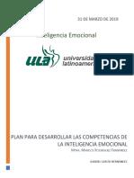 PP_RF_García_Hernández.docx