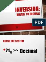 [Observation] Second